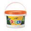 Crayola Crayola® Modeling Dough CYO570015036