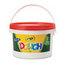 Crayola Crayola® Modeling Dough CYO570015038