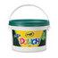 Crayola Crayola® Modeling Dough CYO570015044