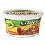 Crayola Crayola® Air-Dry Clay CYO575064