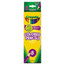 Crayola Crayola® Colored Pencil Set CYO684008