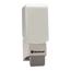 STOKO CliniShield® Dispenser SKO10082706