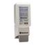 STOKO CliniShield® Instant Hand Sanitizer SKO28701106