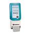 STOKO CliniShield® Shampoo & Body Wash SKO30379