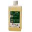 STOKO Kresto® ATP Liquid Paint Remover SKO33943