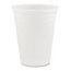 Dart Conex® Translucent Plastic Cold Cups DCC16K