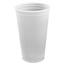 Dart Conex® Translucent Cold Cups DCC24TN