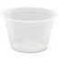 Dart Conex® Complements Portion Cups DCC400PC