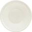 Dart Quiet Classic® Laminated Foam Plastic Dinnerware DCC5BWWQ