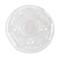 Dart Conex® Plastic Cold Cup Lids DCCL16TN
