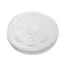 Dart Dart® Conex® Plastic Cold Cup Lids DCCL24TN