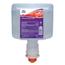 SC Johnson Professional Instantfoam Non-Alcohol Pure Sanitizer DEBAFS120TF