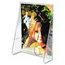 Deflect-O deflect-o® Stand Tall® Pocket DEF55501