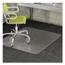 Deflect-O deflect-o® DuraMat® Chair Mat for Low Pile Carpeting DEFCM13443F