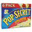 Diamond Foods Pop Secret® Popcorn DFD16686