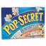 Diamond Foods Pop Secret® Popcorn DFD24680