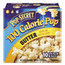 Diamond Foods Pop Secret® Microwave Popcorn DFD27182