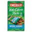 Diamond Foods Emerald All Natural Almonds 100 Calorie Packs DFD34325