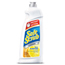 Dial Professional Soft Scrub® Lemon Cleanser DIA00865