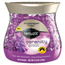 Dial Professional Renuzit® Pearl Scents Odor Neutralizer DIA02201EA