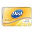 Dial Professional Dial® Deodorant Bar DIA02401
