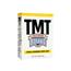 Dial Professional Boraxo® TMT® Powdered Hand Soap DPR02561EA