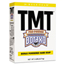 Dial Professional Boraxo® TMT® Powdered Hand Soap DPR02561CT