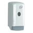 Dial Professional Dial® Model 22 FLEX 800 Liquid Soap Dispenser DIA03226