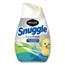Dial Professional Renuzit® Adjustables Super Odor Killer® Air Freshener DIA03659