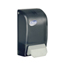 Dial Professional Dial® Foaming Hand Soap Dispenser DIA06055