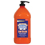 Dial Professional Boraxo® Orange Heavy Duty Hand Cleaner with Scrubbers DIA06058
