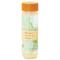 VVF Amenities Breck® Shampoo DIA10190-71