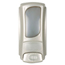 Dial Professional Dial® Professional Eco-Smart® Flex Dispenser DIA15046EA