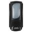 Dial Professional Dial® Professional Eco-Smart® Flex Dispenser DIA15054EA