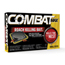 Dial Professional Combat® Quick Kill Small Roach Bait Station DIA51910