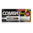 Dial Professional Combat® Source Kill Max Roach Control Gel DIA51960