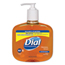 Dial Professional Dial® Antimicrobial Liquid Hand Soap DPR80790EA