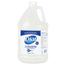 Dial Professional Dial® Antimicrobial Liquid Hand Soap Refill for Sensitive Skin DIA82838