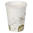 Dixie Pathways™ 8 oz. Paper Hot Cups WiseSize DIX2338PATH