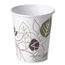 Dixie Pathways. 10 oz. Paper Hot Cups DIX2340PATH