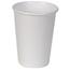 Dixie Hot Paper Cups DIX2342W