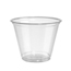 Dixie Clear Cold Plastic Cups DIXCC9K