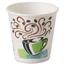 Dixie Dixie® PerfecTouch® 10 oz. Hot Cups DXE5310DX