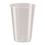 Dixie Dixie® Clear PETE Plastic Cold Cups DXECP12DX