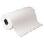 Dixie Kold-Lok® Freezer Paper DIXKL15