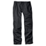 Dickies Boy's Adult Size Flat Front Pants DKI17262-BK-28-30