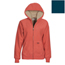 Dickies Women's Sherpa Fleece Hoodies DKIFW103-WL-XL
