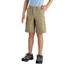 Dickies Boys' Cargo Shorts DKIKR410-RDS-10-RG