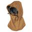 Dickies Men's Insulated Duck Hood DKITZ39-BD-AL