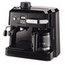 De Longhi DeLONGHI Combination Coffee/Espresso Machine DLOBCO320T